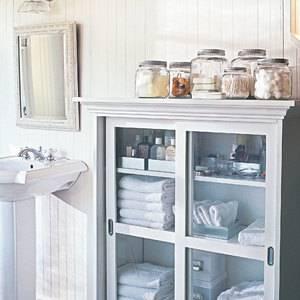 bathroom vanity ideas diy best bathroom organization ideas bathroom storage  organizers com bathroom cabinet storage diy