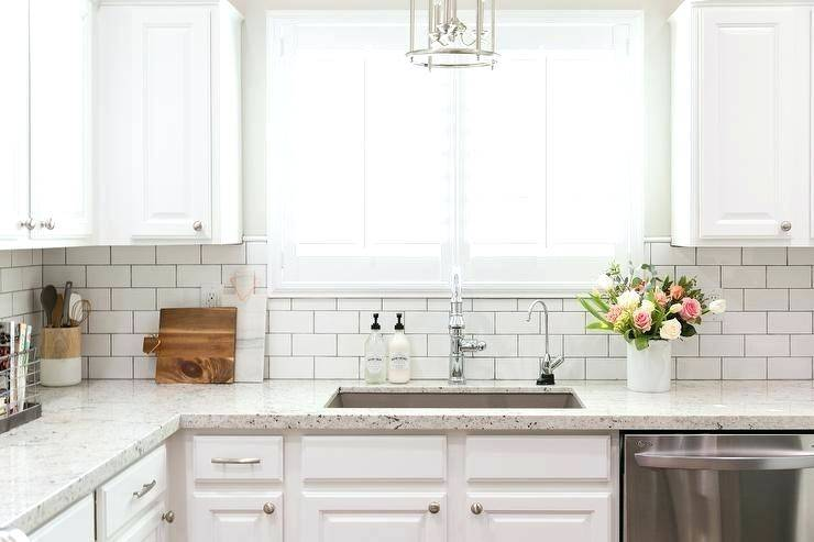 subway tile kitchen backsplash kitchen ideas with white entrancing white subway  tile kitchen subway tile kitchen
