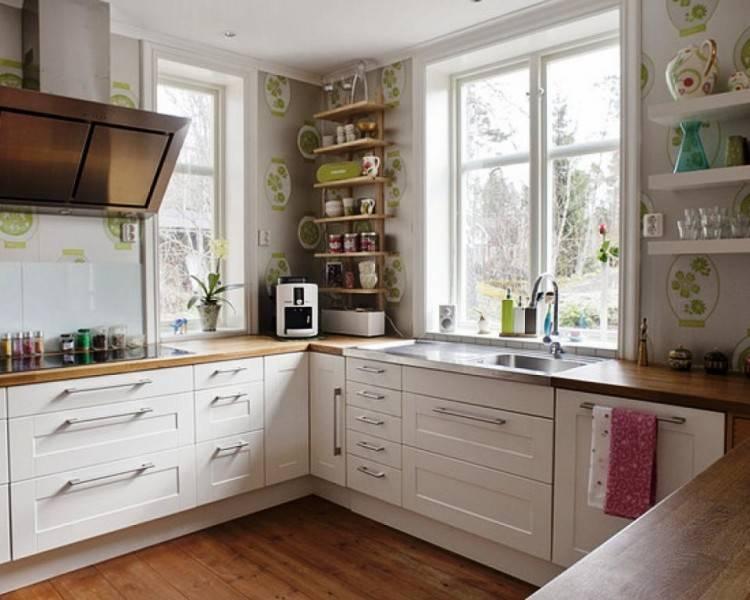 Kitchens Kitchen Ideas Inspiration Ikea With Regard To Ikea Prices Remodel