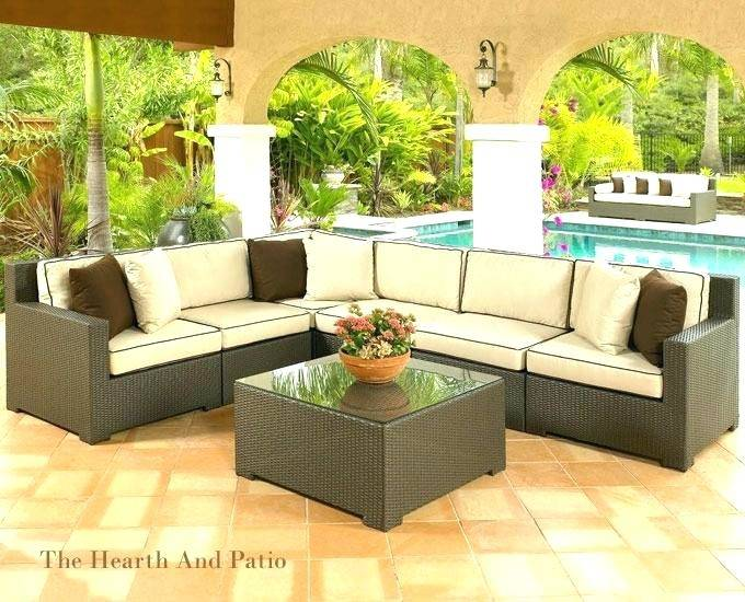 Amusing Hearth And Patio For Your Home Design Furniture Decorating |  Large