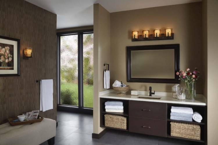Decoration Bathroom Interior Designs Bathroom Interior Designs Dreaded  Various Design For Minimalist Home