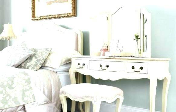 shabby chic bedroom furniture shabby chic living room furniture shabby chic  silver furniture rustic chic bedroom