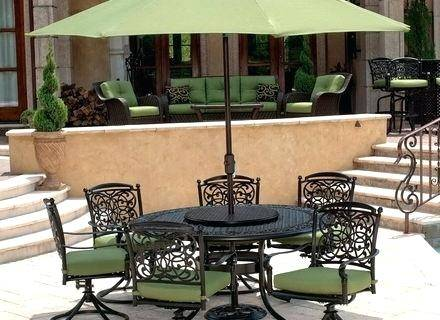 samsonite patio furniture furniture outdoor patio furniture replacement