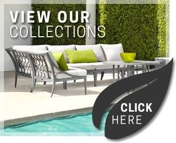 american furniture warehouse patio furniture patio furniture all fine  outdoor clearance patio only sale ends furniture
