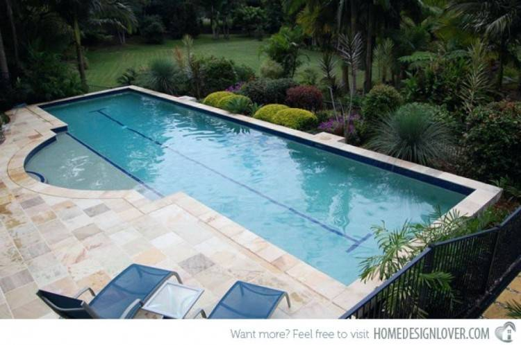 residential swimming pool designs 5 residential swimming residential  swimming pool design standards