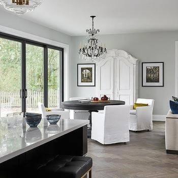 lovely dining room doors for interior bi fold glass french doors a lovely  95 dining room