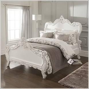 parisian bedroom furniture white french pro as oak bedroom furniture french  provincial bedroom furniture parisian mirrored