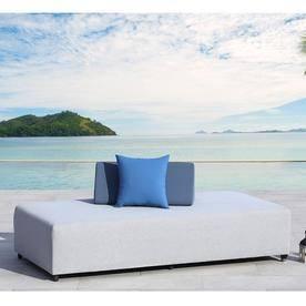 elegant windward patio furniture or windward patio furniture beautiful  ideas windward patio furniture ocean breeze how