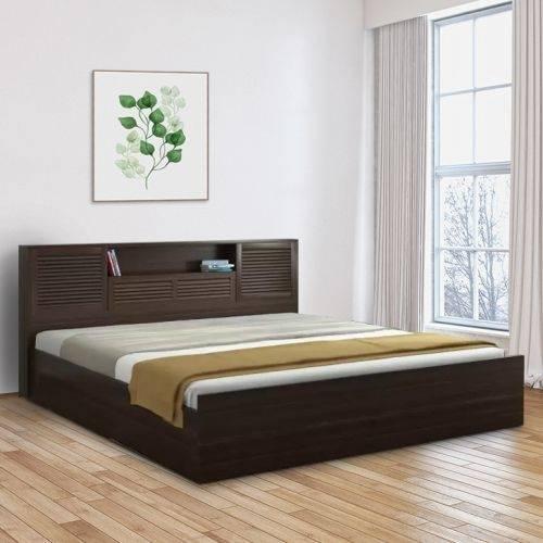 wenge furniture minuet dark furniture 5 drawer chest chests of drawers dark wood  wenge wood bedroom