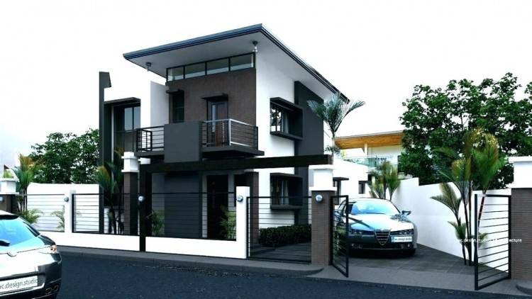 ark house designs green house ideas green house ark ideas designs  greenhouse design shed modern with