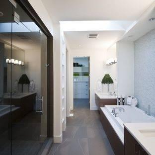 long bathroom cool long bathroom vanity breathtaking long bathroom vanity  with one sink long bathroom vanity