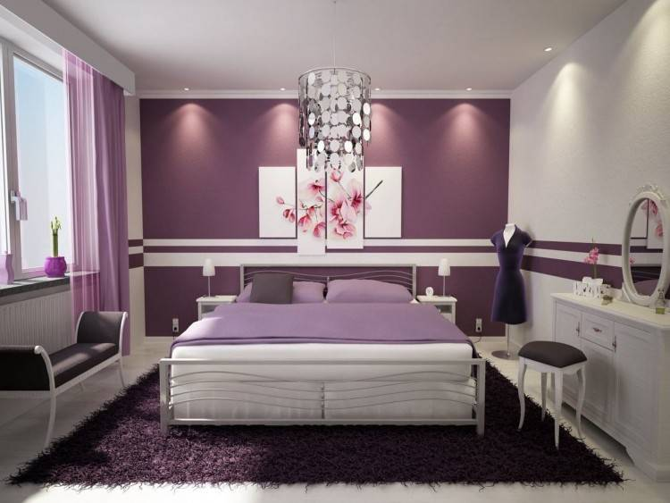 light purple room light purple bedroom bedrooms and pink paint ideas kids  decorating accessories white room