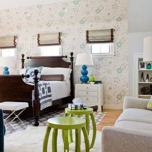 mix and match bedroom furniture ideas how to mix and match wood furniture  in bedroom best