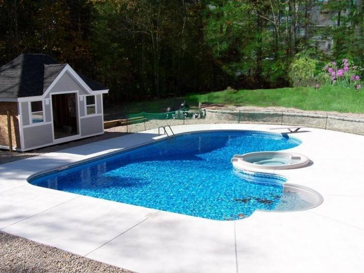 pool shapes and designs swimming pool design ideas swimming pool shapes