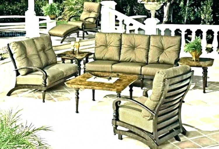 Full Size of Outdoor Patio Furniture Covers For Winter Round Lowes Large  Garden Kitchen Enchantin Excellent