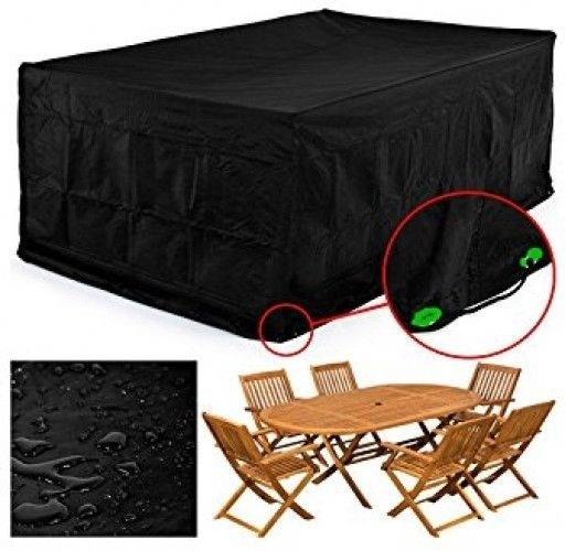Full Size of Outdoor Table Chairs Cover Patio Furniture Covers Sale Chair  Rectangular Rattan Set Wooden