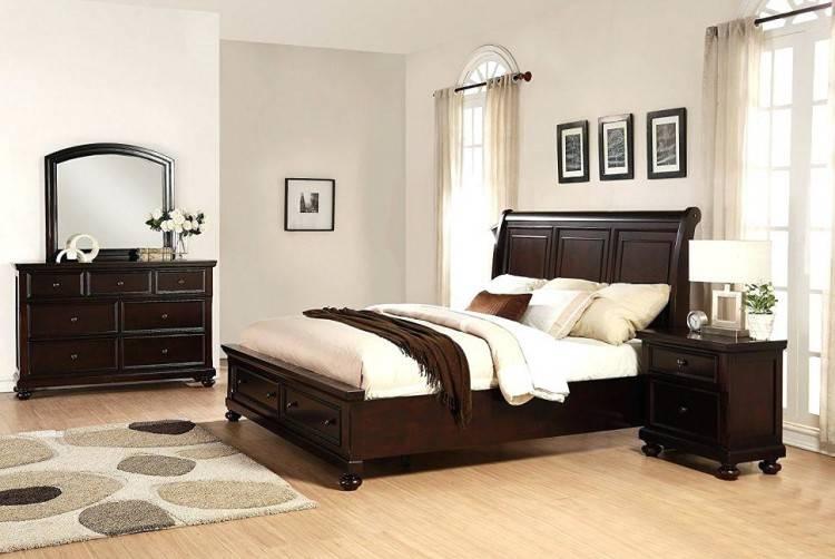 ashfield furniture bedroom sets bedroom sets furniture grey bedroom set  grey bedroom furniture set ashfield furniture