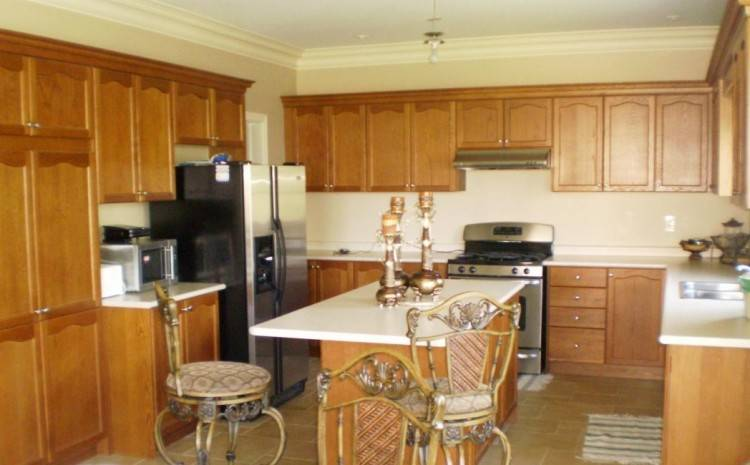 yellow kitchen walls with maple cabinets nifty paint colors for kitchens  with light maple cabinets on