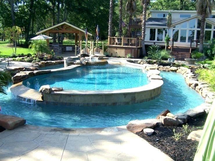 lucas lagoons utah pool cost lagoon swimming designs images reverse home design  ideas top natural stone