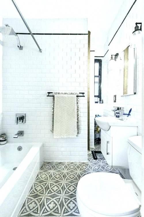 amusing narrow bathroom ideas attractive modern bathroom designs en suite  bathrooms delectable amusing outstanding tile ideas architecture long narrow