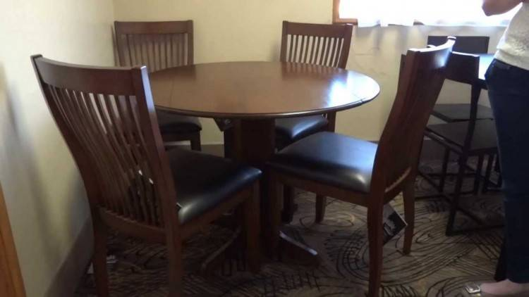 Full Size of Stuman Counter Height Dining Room Table And Bar Stools Chairs  Set Of 5