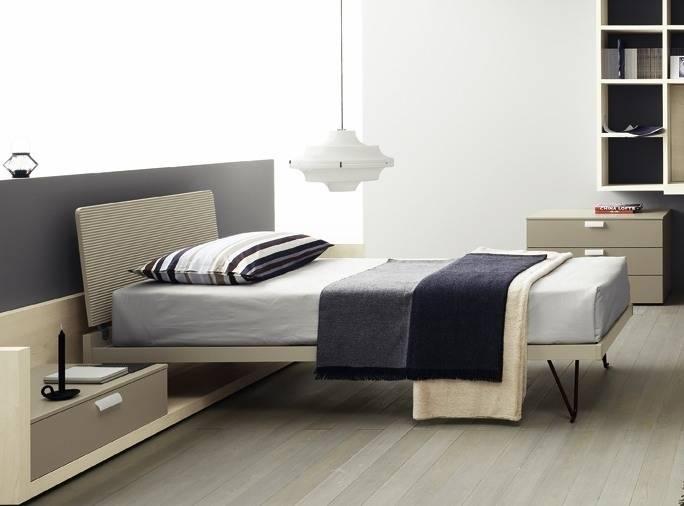 stunning basement bedroom ideas interior simple basement bedroom design  ideas with single bed picture inspirations