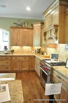 kitchen paint colors with maple cabinets kitchen paint colors with maple  cabinets traditional popular color ideas