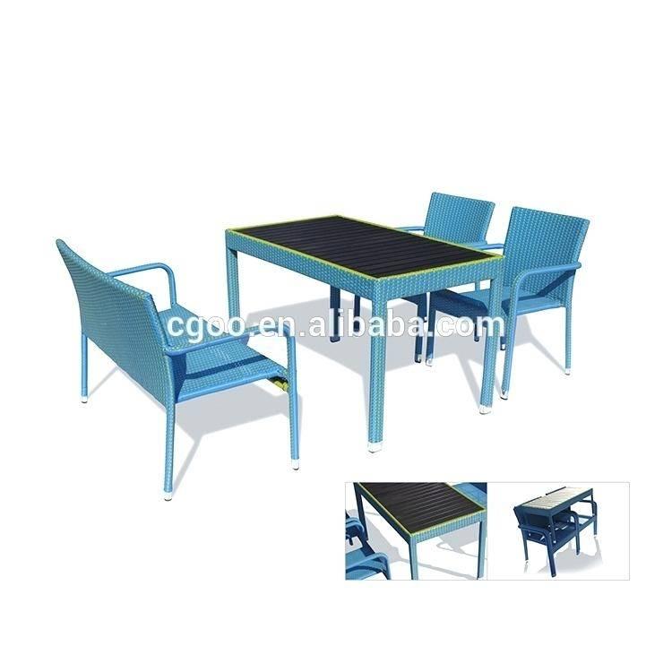 3 plastic bistro set garden sets cheap s table patio clearance