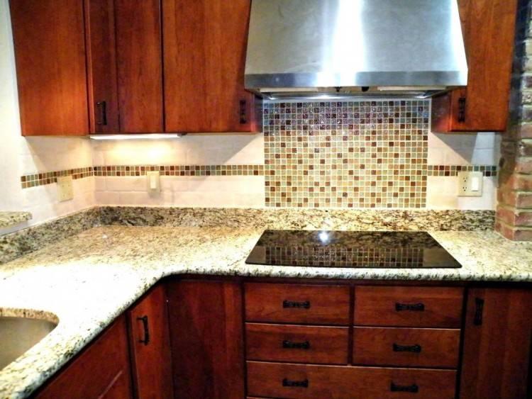 Kitchen Backsplash Ideas with Oak Cabinets Kitchen Backsplash Ideas with Oak  Cabinets