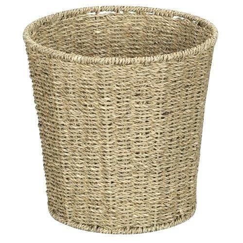 Decorative Metal Waste Baskets Trash Can For Bedroom Medium Size Of Bedroom  Trash Cans Ideas Metal Waste Baskets Bedroom Decorative Decorative Metal  Waste