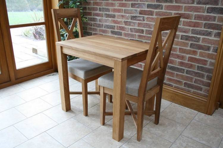 compact dining table sets compact dining room sets table o with remodel