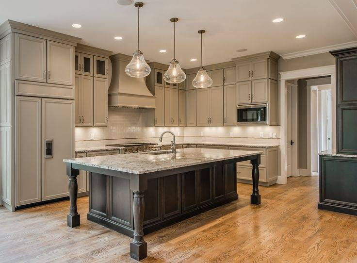 large kitchen island modern and traditional kitchen island ideas you should  extra large kitchen islands with