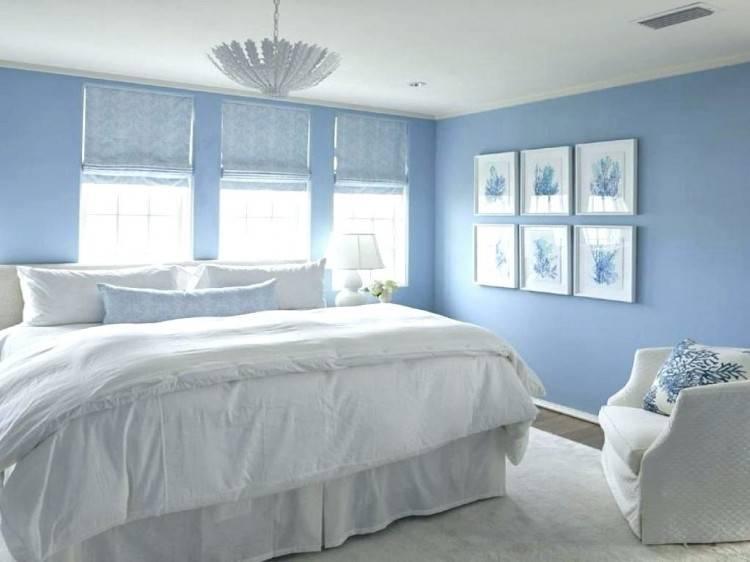 Handsome Images Of Boy Bedroom Decoration : Fetching Blue And Light  Green Boy Bedroom Decoration Using