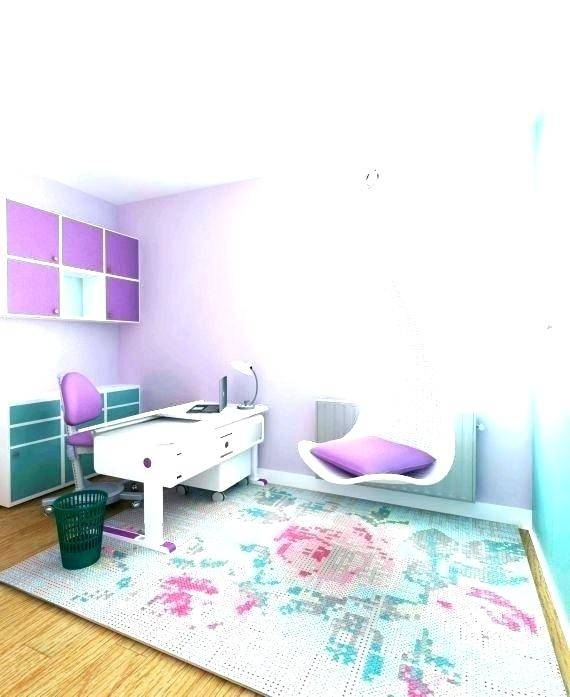 10 Year Old Bedroom Year Old Girls Room Year Old Bedroom Ideas 8 Year Old  Girl Room Ideas 6 Year Old Girl Bedroom Year Girl Room Ideas 10 Year Old  Bedroom