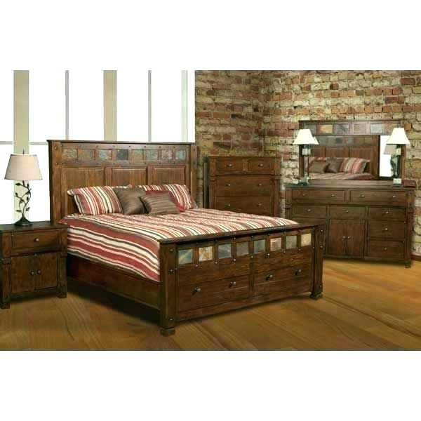 wicker bedroom sets white furniture used set rattan cheap decorating