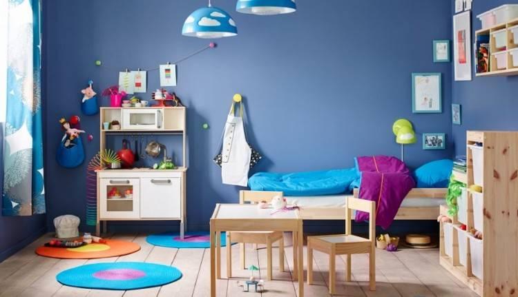 childrens bedroom rugs