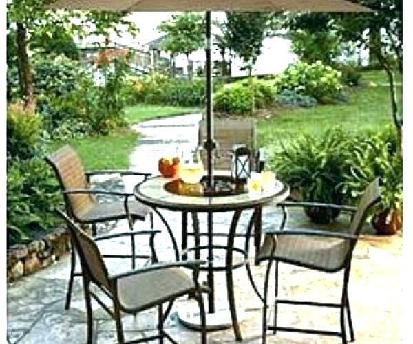 Elegant Patio Furniture sold at Albertsons for Albertsons somerset  Gazebo Replacement Canopy Riplock