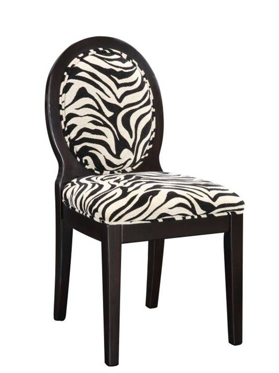animal print dining chairs leopard print dining chairs printed dining room  chairs leopard print dining chairs