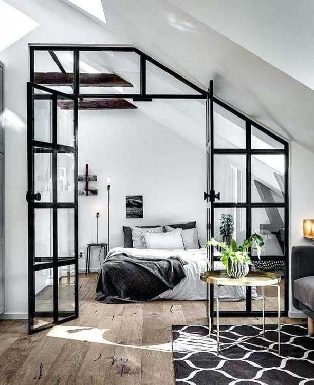 Full Size of Bedroom:simple Innovative Master Bedroom Table Lamp Bedside  Design Fresh Ideas Nice