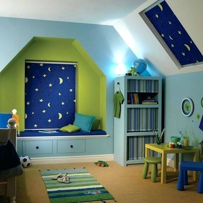 kid bedroom painting ideas boys bedroom paint ideas room paint design  master bedroom colors boys bedroom