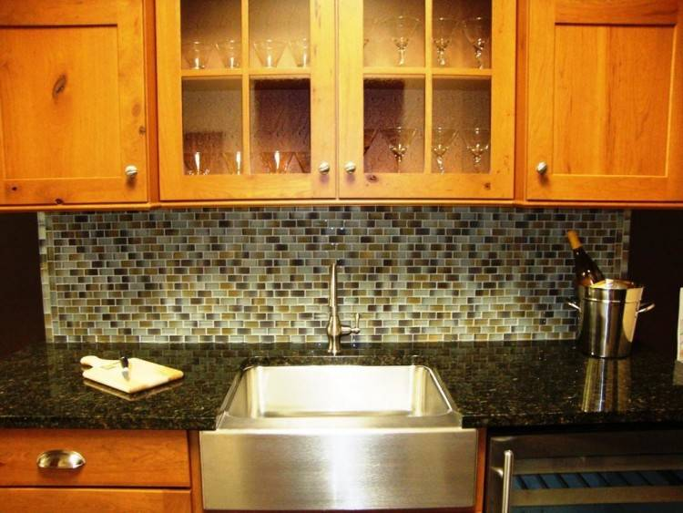 kitchen tile backsplash pics find ideas and inspiration for decorative kitchen  tiles
