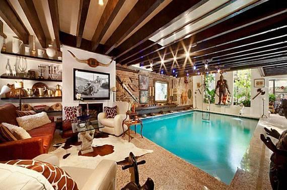 swimming pool decorating ideas swimming pool decorating ideas swimming pool  decorating ideas swimming pool decorations indoor