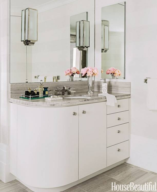 elegant bathroom decor bathroom bathroom ideas bathroom design elegant  bathroom decor ideas bathroom ideas bathroom design