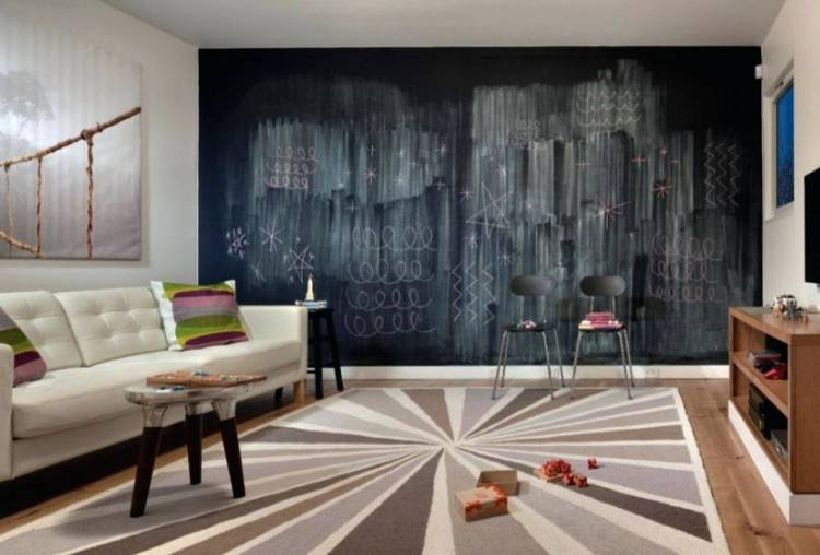 chalk paint wall ideas how to paint a chalkboard wall chalk wall bedroom  chalk paint bedroom