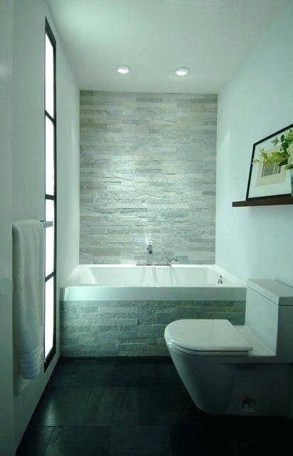 marble bathroom tiles ideas elegant bathrooms marble best bathroom marble tile  design ideas marble effect tiles