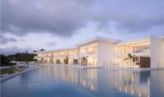 Superior Pools, Port Charlotte, South West Florida, North Port, Swimming  Pools