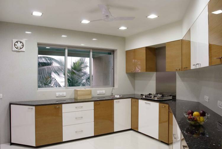 Modern homes ultra modern kitchen designs ideas