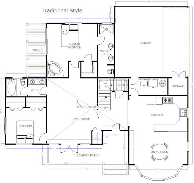 3 bedroom house design bedroom house plans style marvelous 3 bedroom house  plan in 3 bedroom