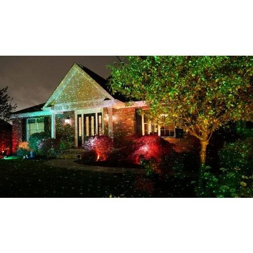 walmart star shower laser lights star shower lights laser star shower  lights star shower outdoor laser