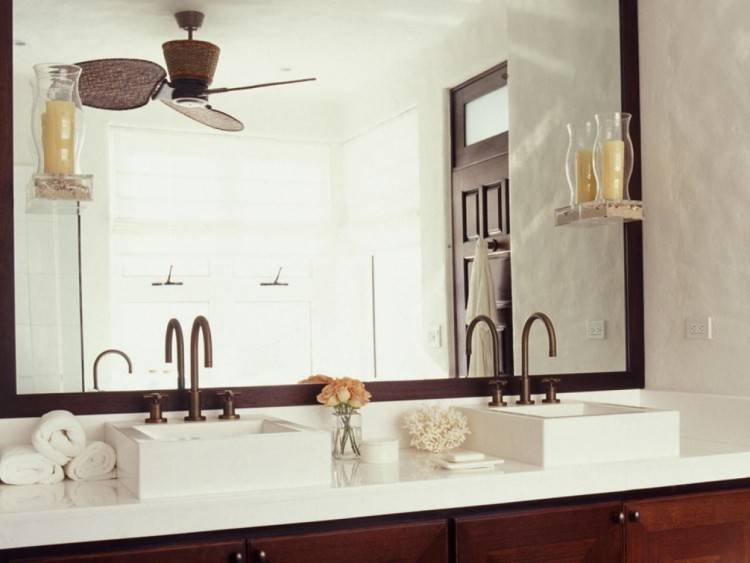Industrial Bathroom Decor Ideas Industrial Style Decor Industrial Decor Is  All About Celebrating Metals Whether Steel Copper Aluminium Or Bronze  Decorating